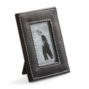 buy Small PU Photo frame