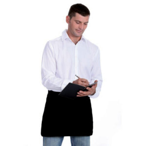 buy Waiters Apron