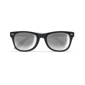 buy Stylish Sunglasses with Mirrored Lenses