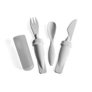 buy Champion Cutlery Set