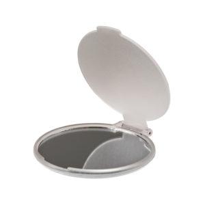 buy Havanah Single Mirror