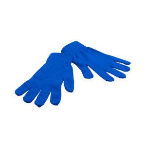 buy Miler Gloves