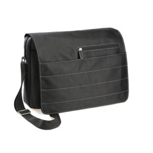 buy Colonel Laptop Messenger Bag
