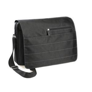buy Colonel Laptop Messenger Bag