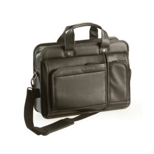 buy Charter Laptop Bag