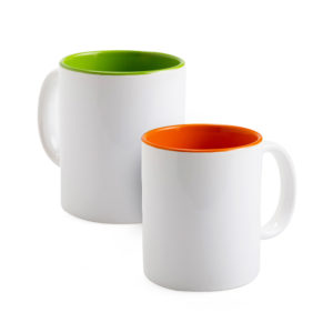 buy Colour Sublimation Mug