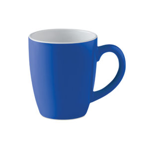 buy Colour Trent Mug