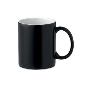 buy Colour Changing Sublimation Mug