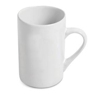 buy Hot Spot Sub Mug