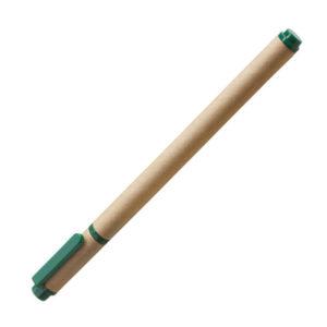 buy Eco Comfort Ballpoint Pen