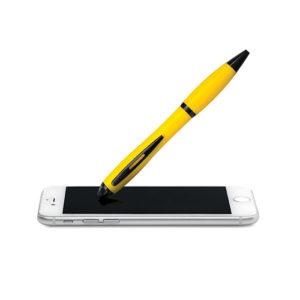 buy Bold Twist Stylus Pen
