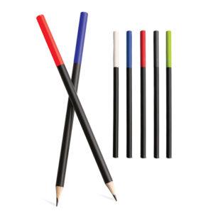 buy Oro Pencil
