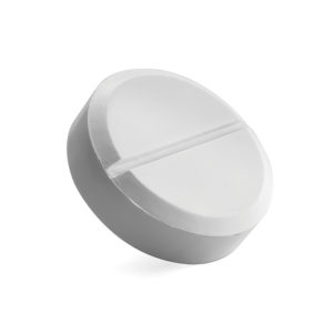 buy Tablet Shaped Stress Ball