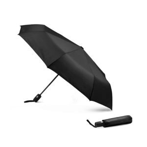 buy Compact Pop-up Umbrella