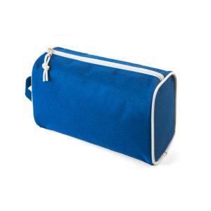 buy Essential Cosmetic Bag