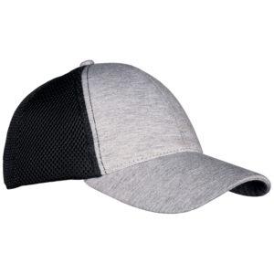 buy 6 Panel Republic Cap