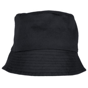 buy Contract Cotton Floppy Hat