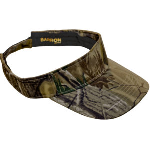 buy Indestruktible Impala Visor