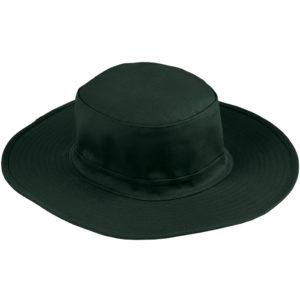 buy Midfield Hat