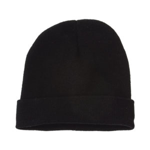 buy Ice Knitted Beanie