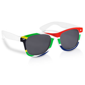 buy Patriot Sunglasses