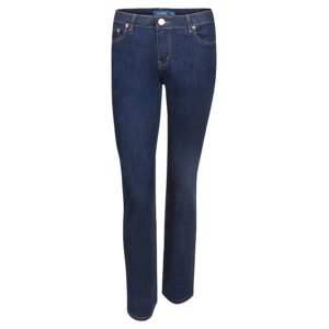buy Ladies Fashion Denim Jeans