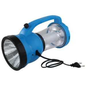 buy Rechargeable Solar Lantern