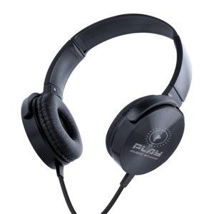 buy Swiss Cougar Copenhagen Wired Headphones