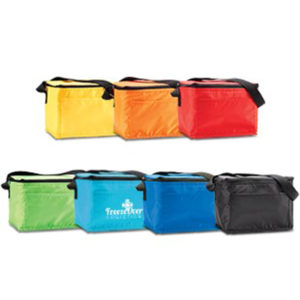 buy Buddy 6-Can Cooler
