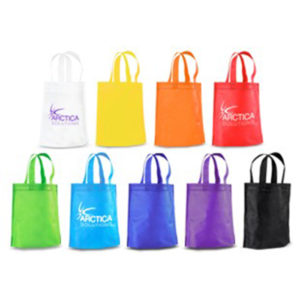 buy Giveaway Bag