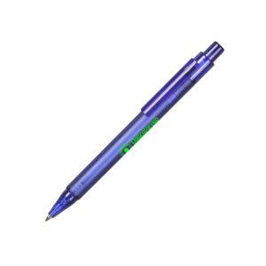 TPG0283ALBU