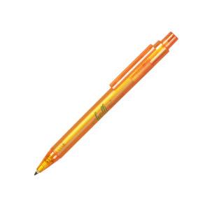 TPG0283ALO