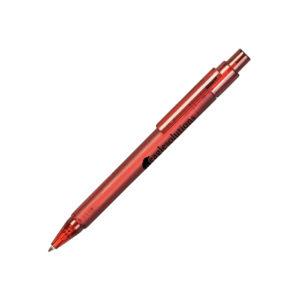 TPG0283ALR