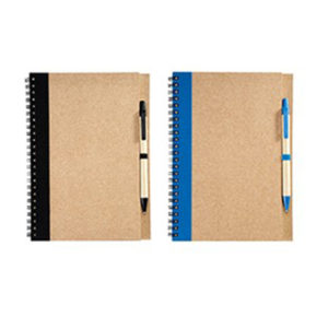 buy Kalahari A5 Ecological Notebook