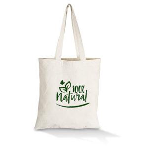 buy Eco-Cotton Natural Fibre Bag