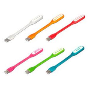 buy Enlighten LED USB Light