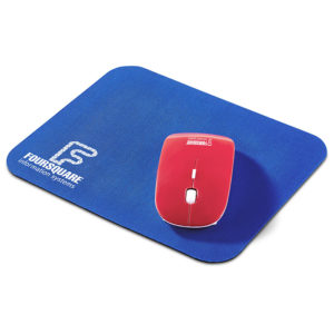 buy Motion Mouse Pad