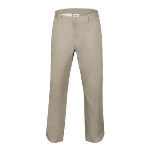buy Mens Chino Pants