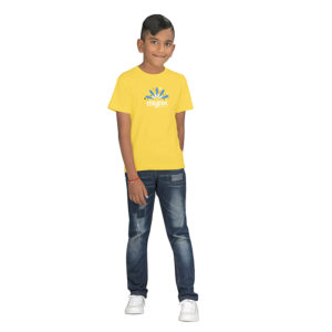 buy Kids Promo T-Shirt