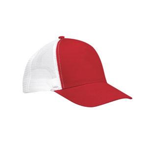 buy Trucker Cap