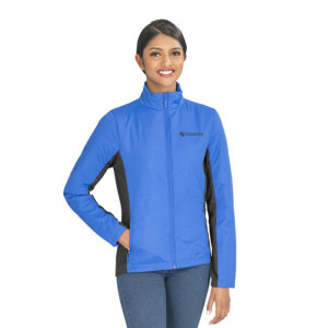 buy Ladies Andes Jacket