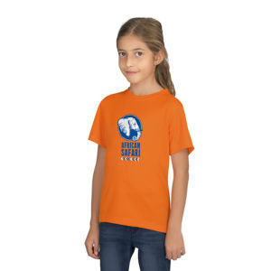 buy Kids All Star T-Shirt