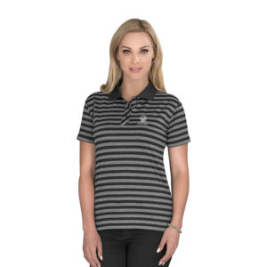 buy Ladies Drifter Golf Shirt