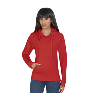 buy Ladies Essential Hoodie