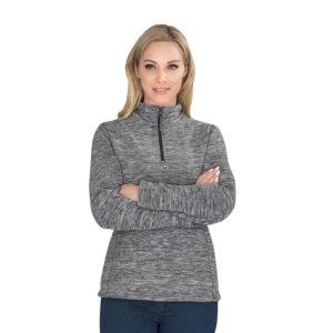 buy Ladies Energi Micro Fleece Sweater