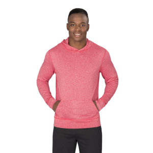 buy Mens Fitness Lightweight Hoodie