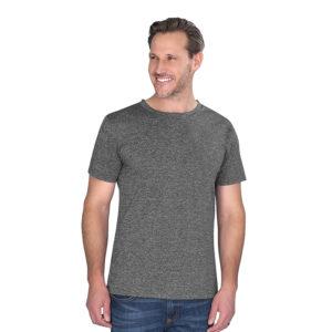buy Mens Oregon Melange T-Shirt