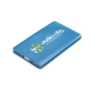 buy Maxi 4000mAh Slim Powerbank