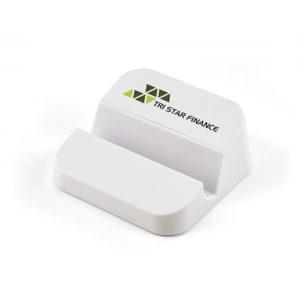 buy Ace USB Hub & Phone Stand