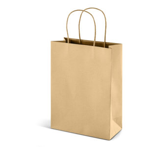 buy Momento Ecological Midi Gift Bag